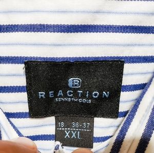 Kenneth Cole Reaction Shirts - Kenneth Cole Reaction Shirt